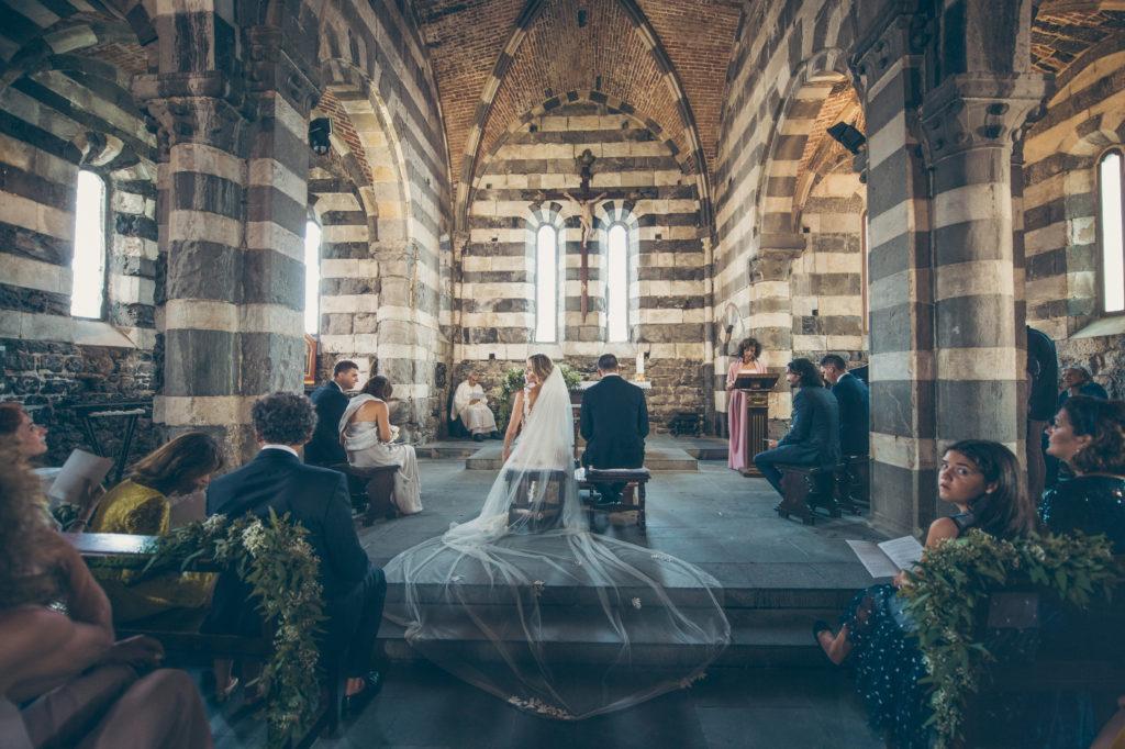 matrimonio come sacramento