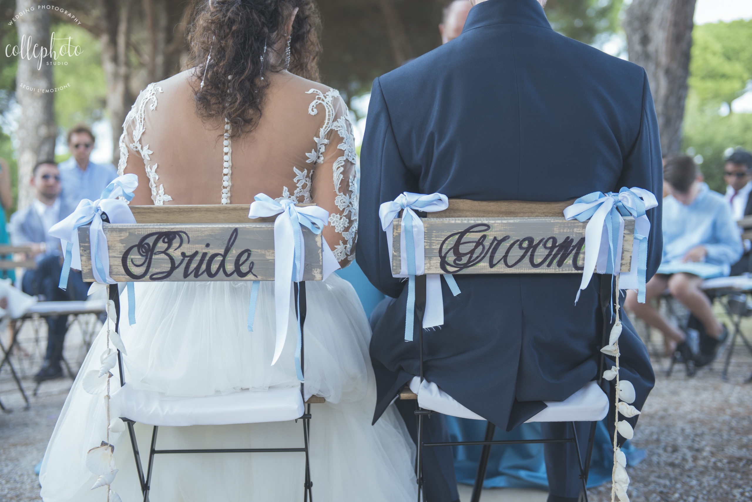 Matrimonio cosa fare